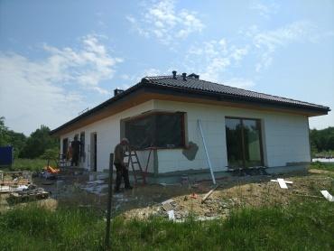 Brzesko I - Indywidualny